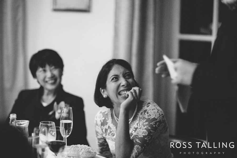 Fowey Hall Wedding Photography Cornwall - Kirsty & Rob_0106