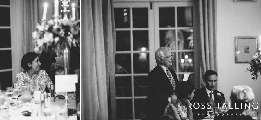 Fowey Hall Wedding Photography Cornwall - Kirsty & Rob_0091