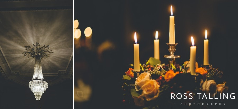 Fowey Hall Wedding Photography Cornwall - Kirsty & Rob_0088