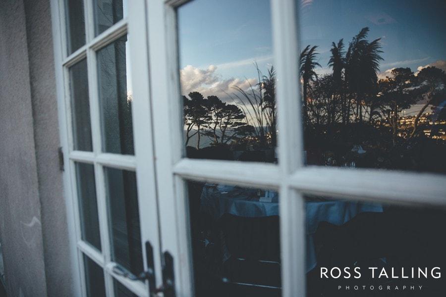 Fowey Hall Wedding Photography Cornwall - Kirsty & Rob_0083