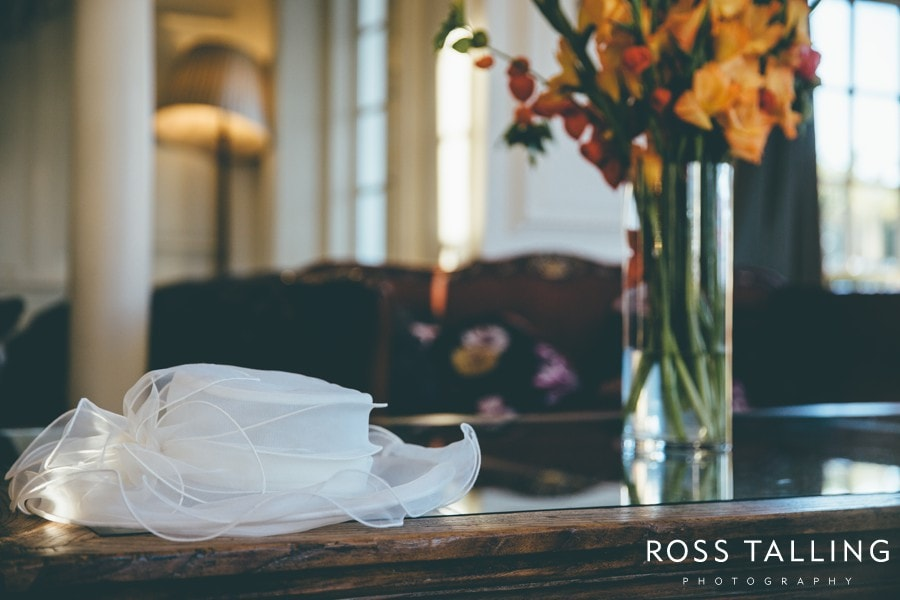 Fowey Hall Wedding Photography Cornwall - Kirsty & Rob_0081