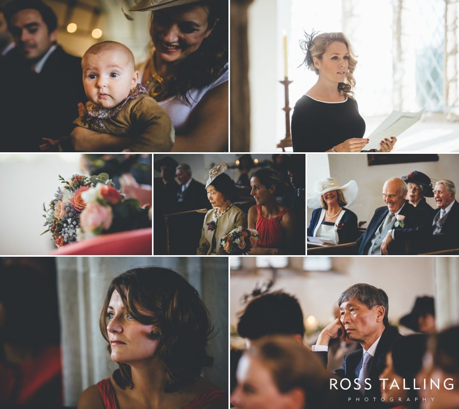 Fowey Hall Wedding Photography Cornwall - Kirsty & Rob_0053