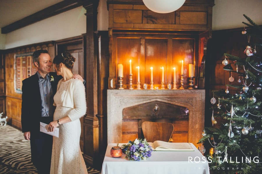 Cornwall Wedding Photography Boho Elopement Wedding - Nicola & Stephen_0024