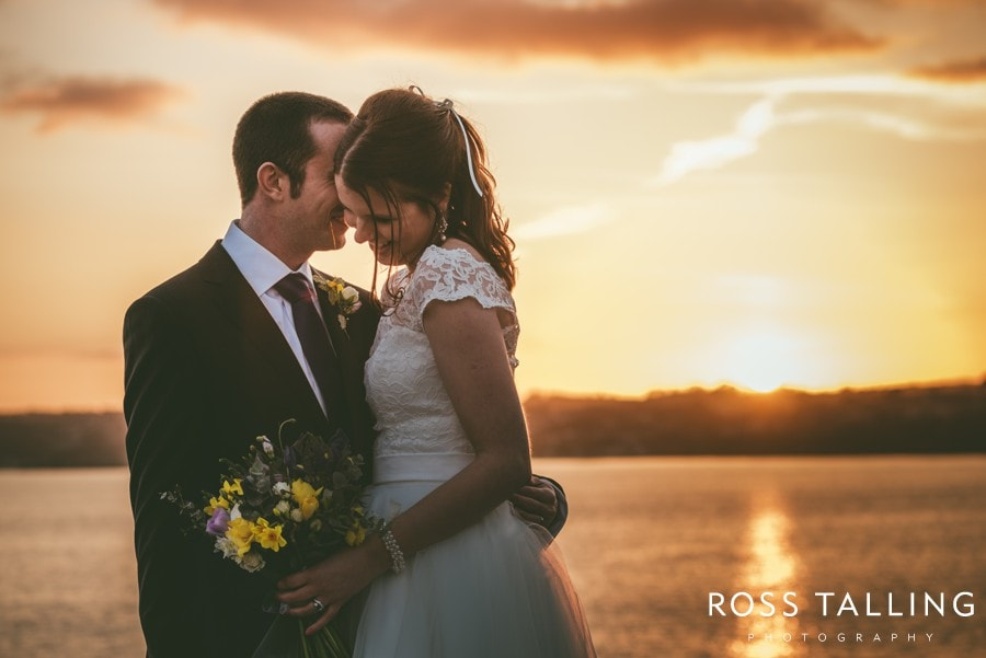 Cornwall Wedding Photography Trebah Gardens_0076