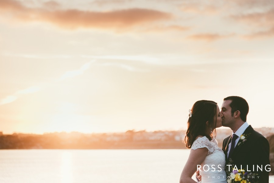 Cornwall Wedding Photography Trebah Gardens_0074