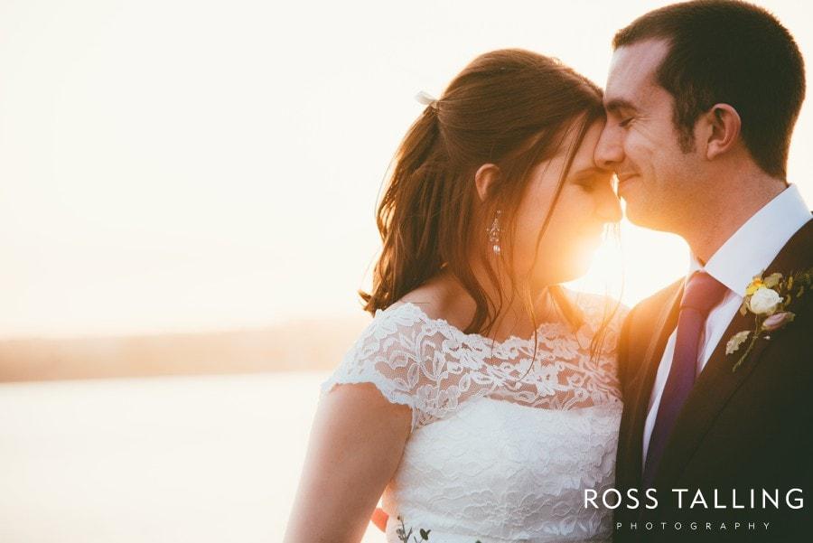 Cornwall Wedding Photography Trebah Gardens_0071