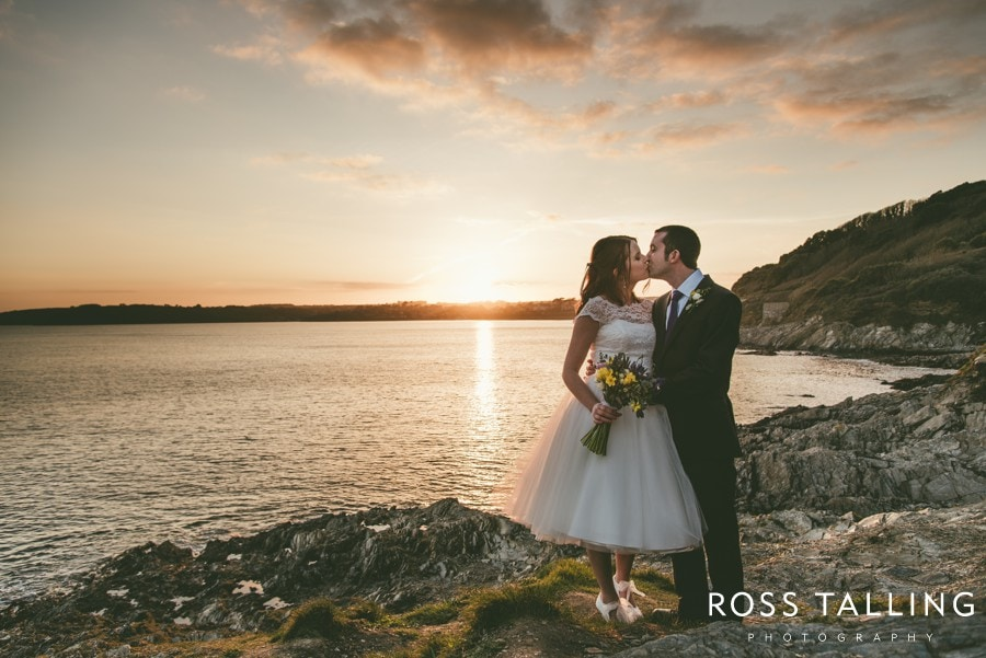 Cornwall Wedding Photography Trebah Gardens_0070