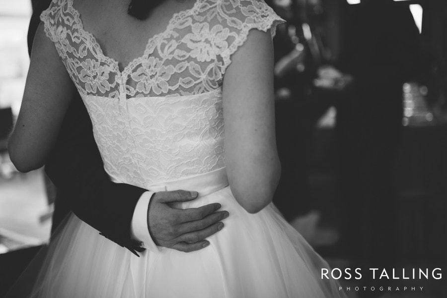 Cornwall Wedding Photography Trebah Gardens_0068