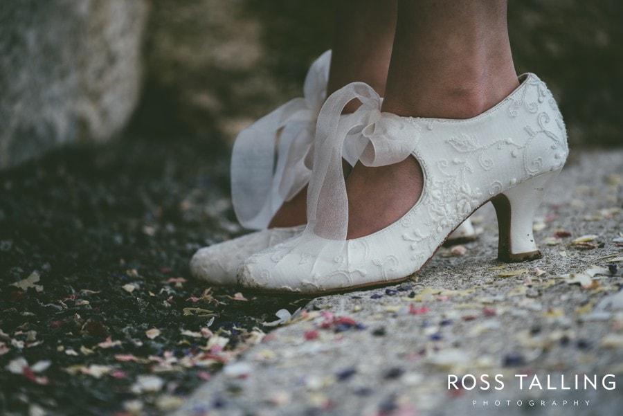 Cornwall Wedding Photography Trebah Gardens_0065