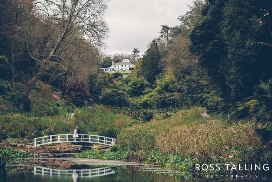 Cornwall Wedding Photography Trebah Gardens_0061