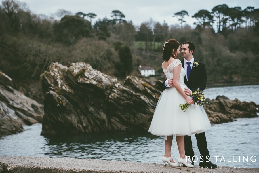 Cornwall Wedding Photography Trebah Gardens_0059