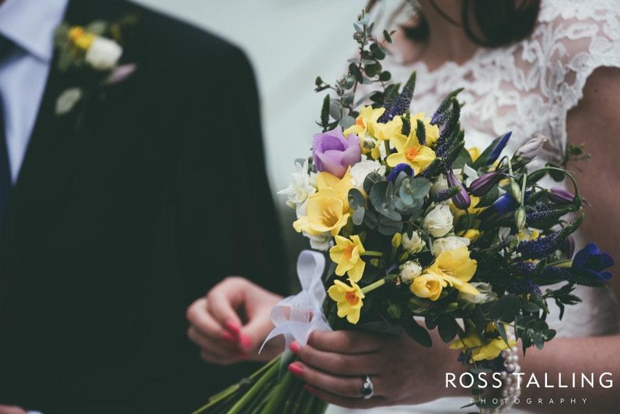 Cornwall Wedding Photography Trebah Gardens_0052