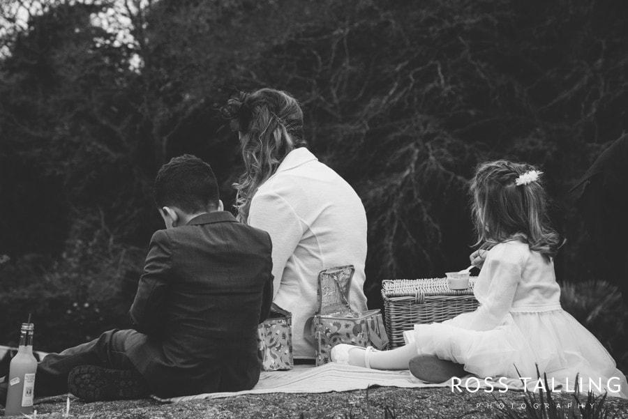 Cornwall Wedding Photography Trebah Gardens_0046