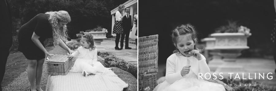 Cornwall Wedding Photography Trebah Gardens_0042