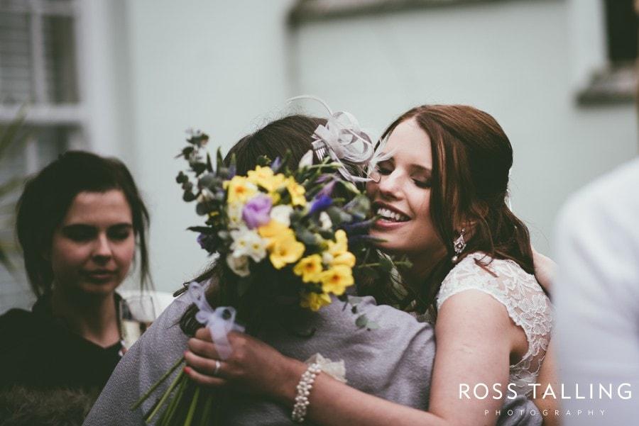 Cornwall Wedding Photography Trebah Gardens_0041
