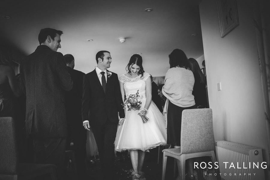Cornwall Wedding Photography Trebah Gardens_0040