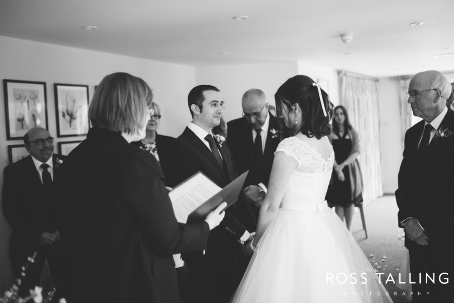 Cornwall Wedding Photography Trebah Gardens_0032