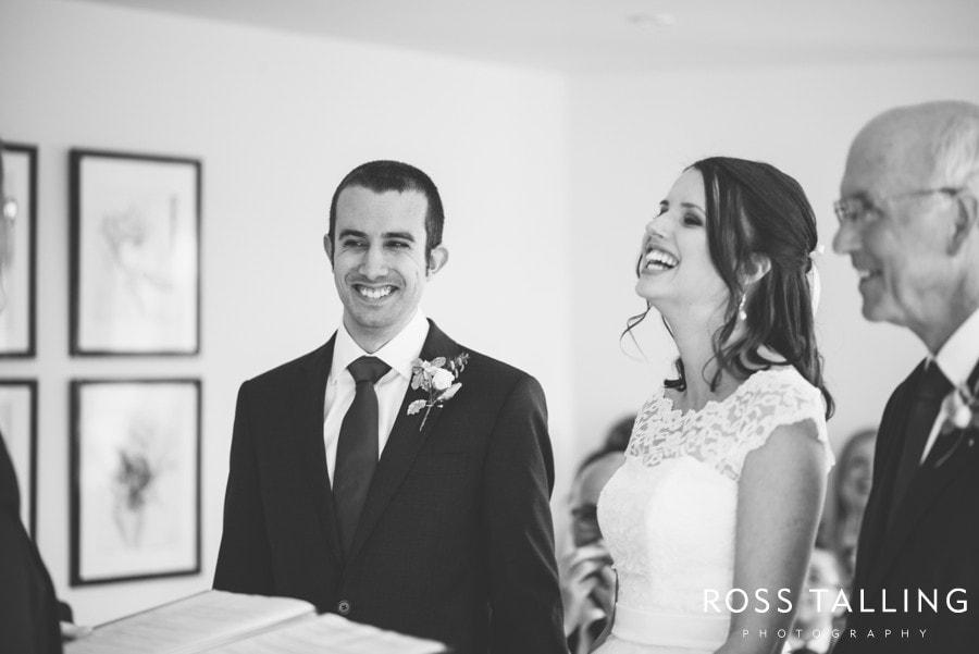 Cornwall Wedding Photography Trebah Gardens_0031