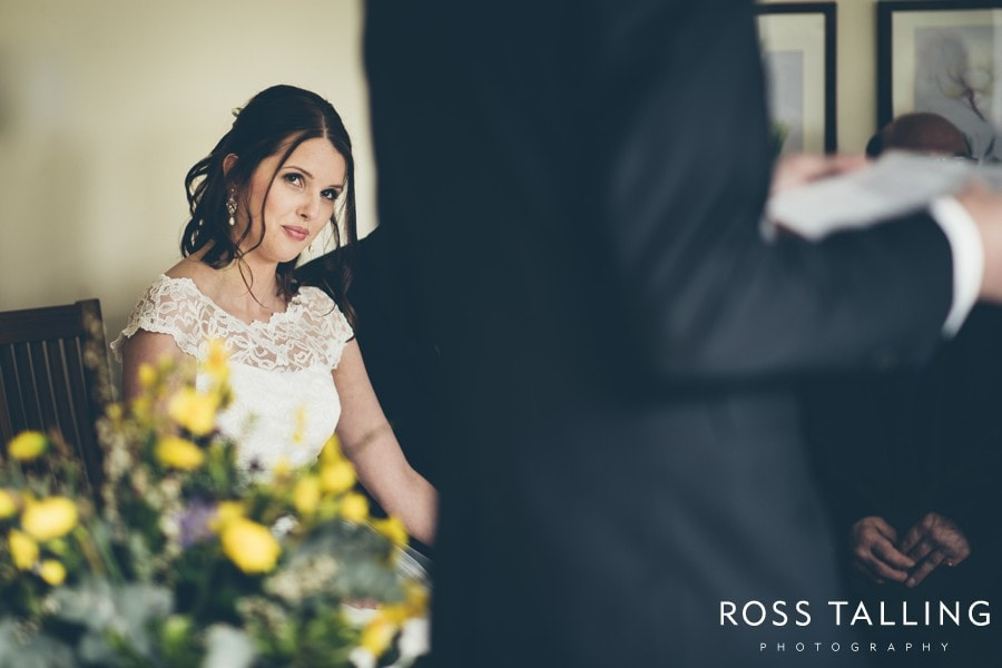 Cornwall Wedding Photography Trebah Gardens_0028