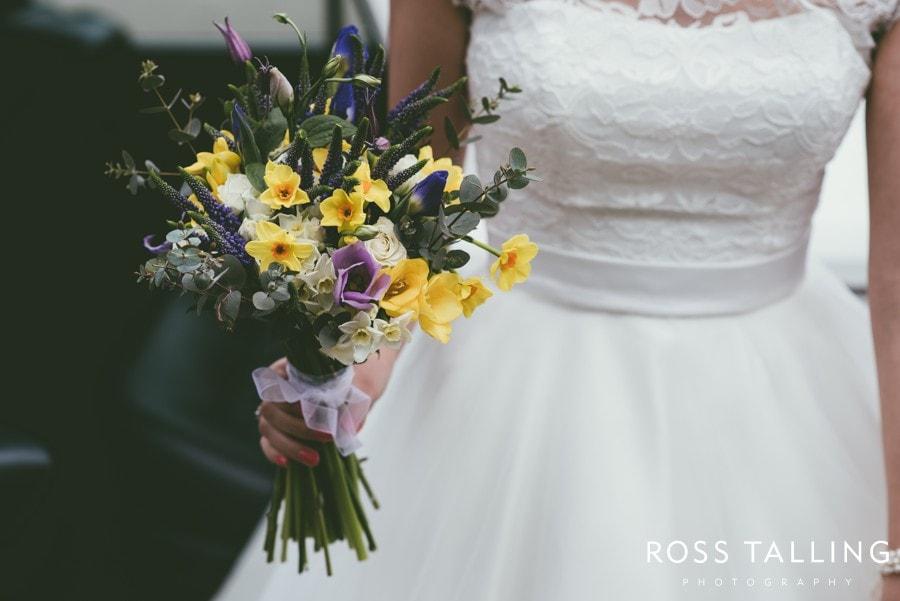 Cornwall Wedding Photography Trebah Gardens_0023