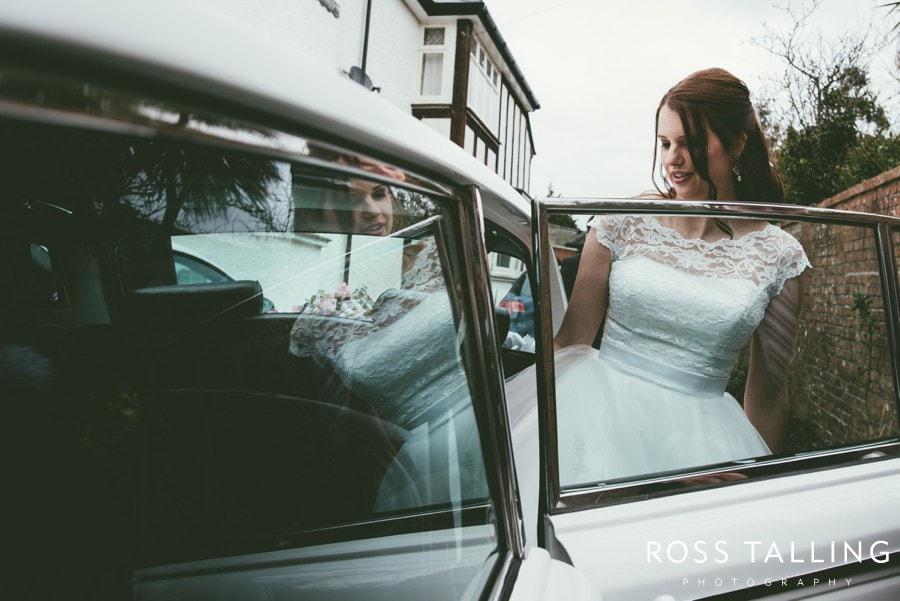 Cornwall Wedding Photography Trebah Gardens_0021
