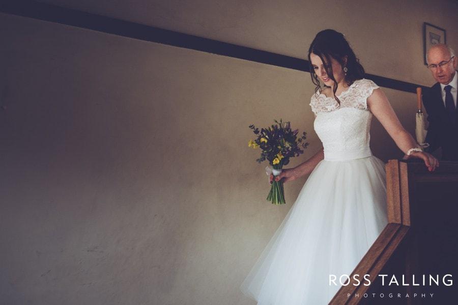 Cornwall Wedding Photography Trebah Gardens_0020