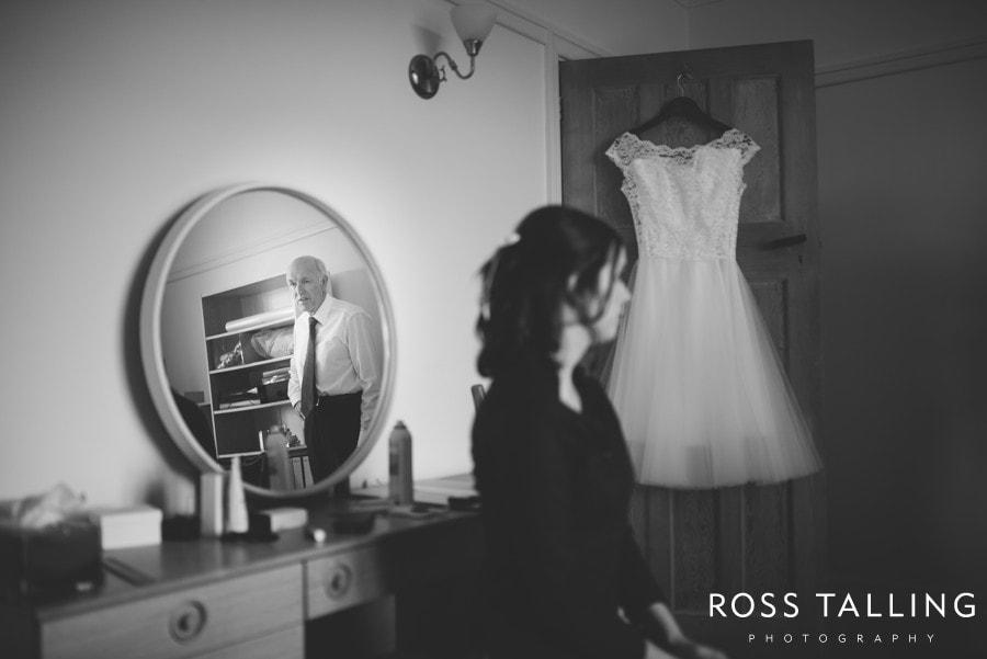 Cornwall Wedding Photography Trebah Gardens_0010