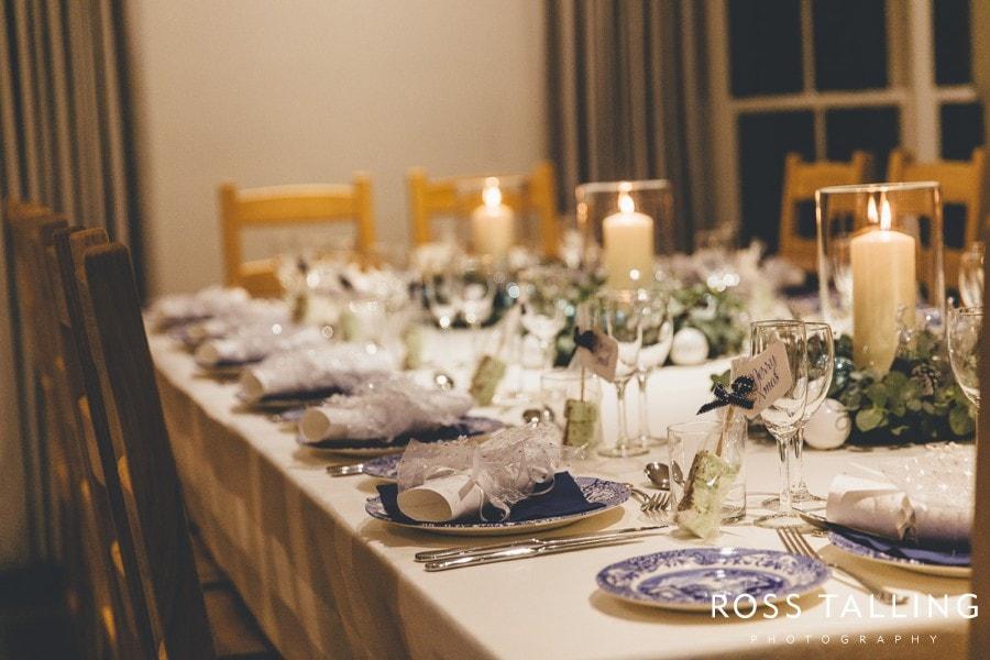Wedding Photography Cornwall Polpier House_0012