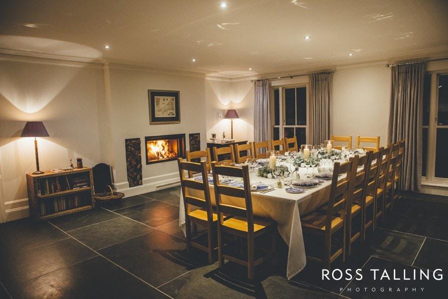 Wedding Photography Cornwall Polpier House_0011