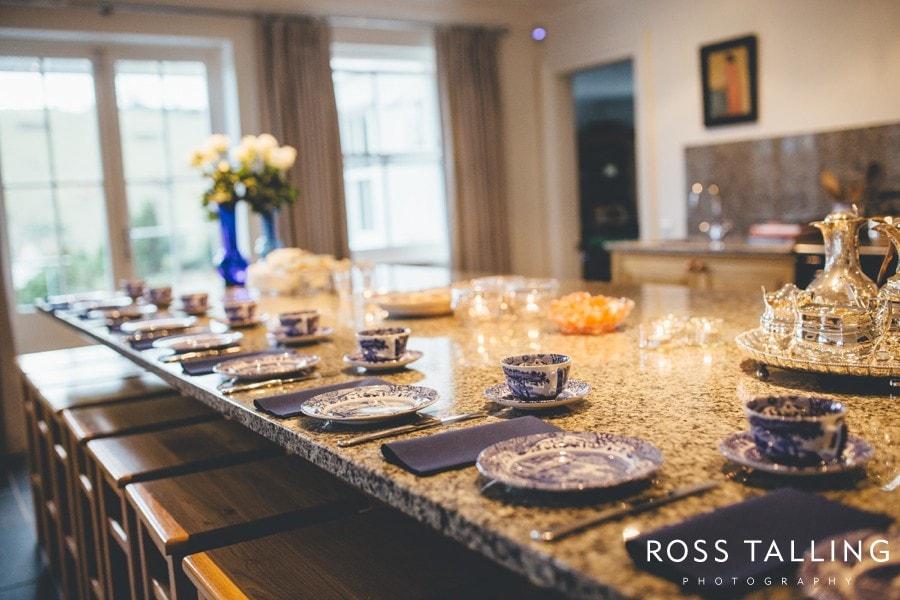 Wedding Photography Cornwall Polpier House_0007