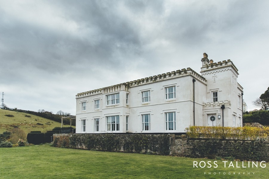Wedding Photography Cornwall Polpier House_0000