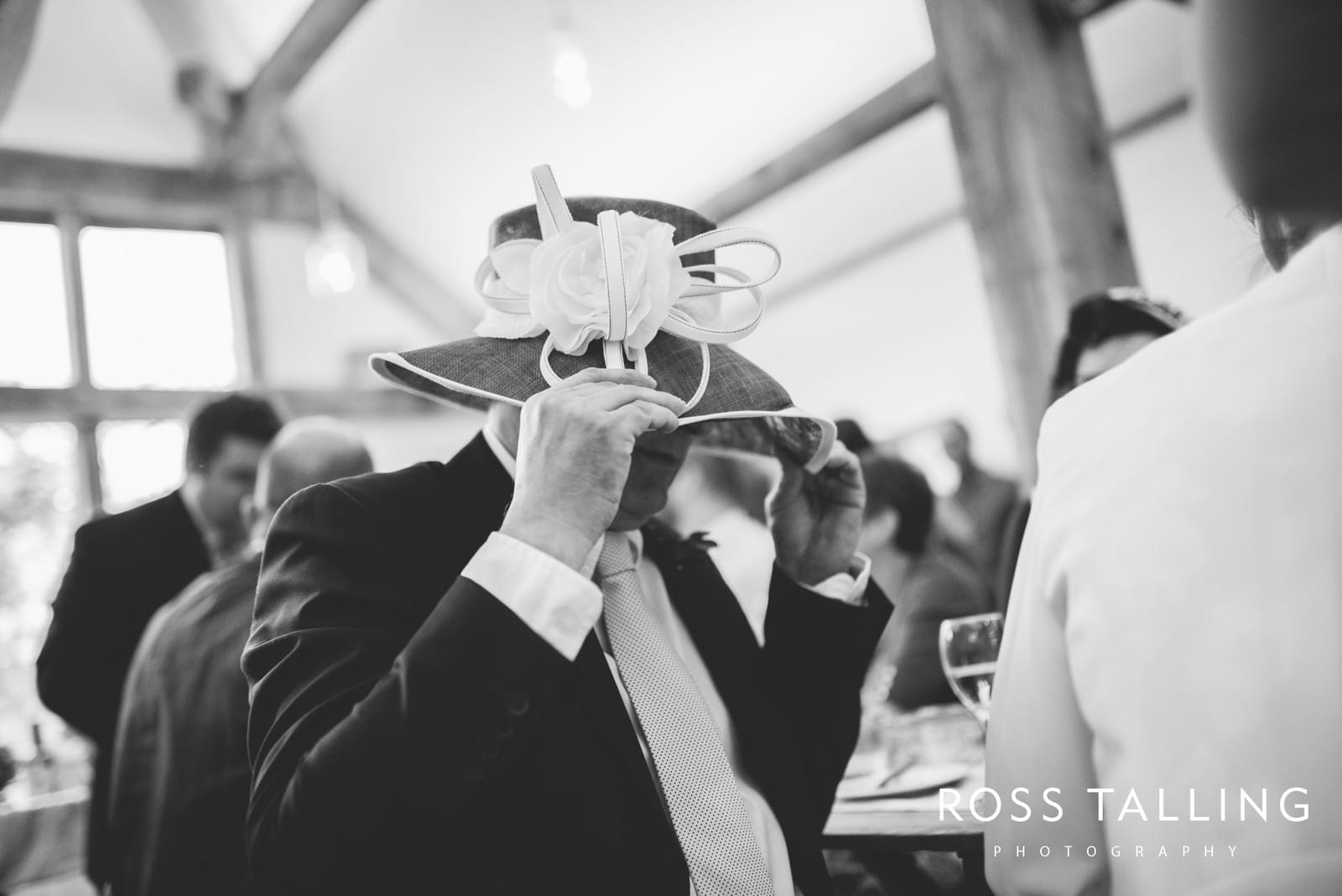 Nancarrow Farm weddingphotography cornwall Cally & Dave_0084