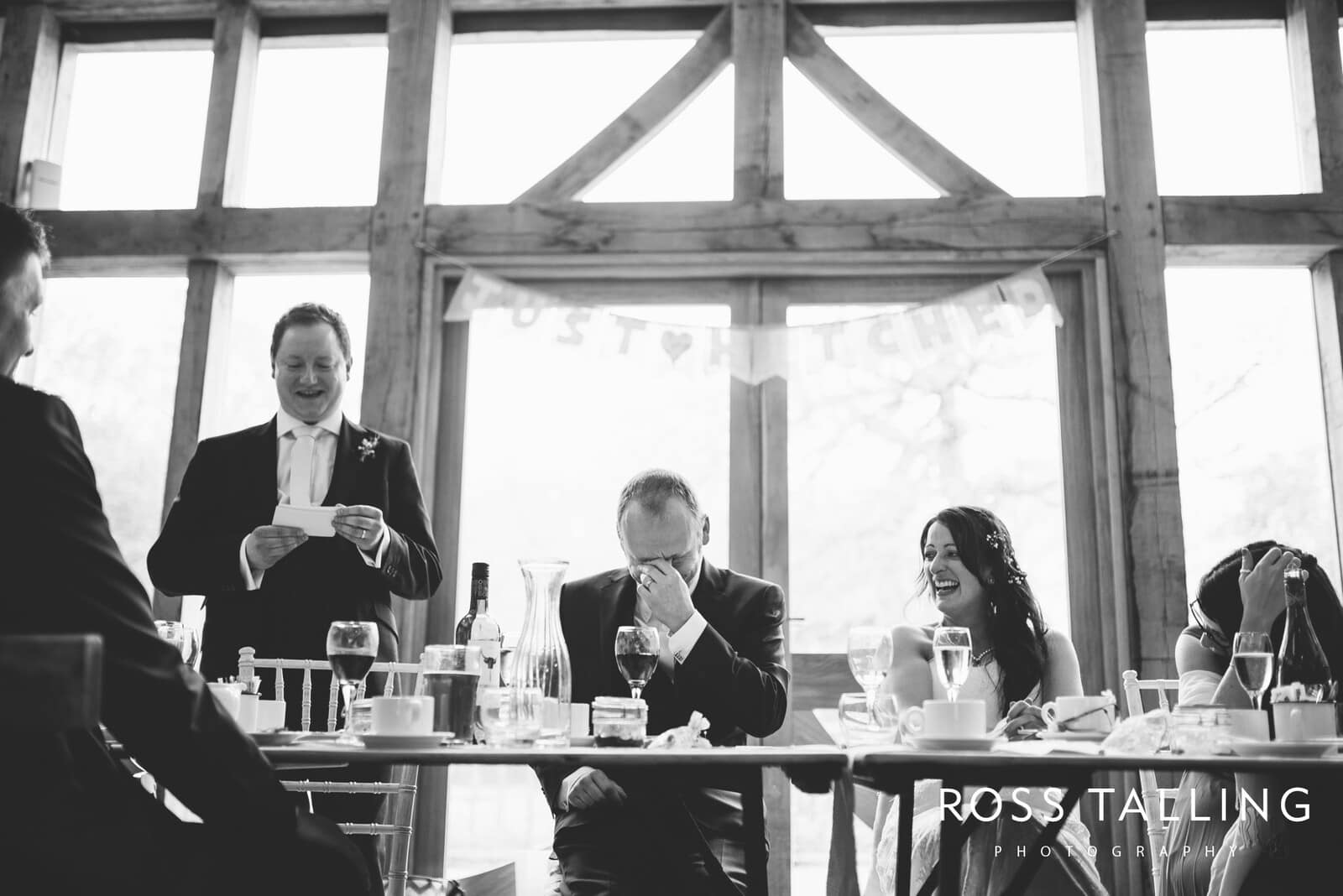 Nancarrow Farm weddingphotography cornwall Cally & Dave_0083