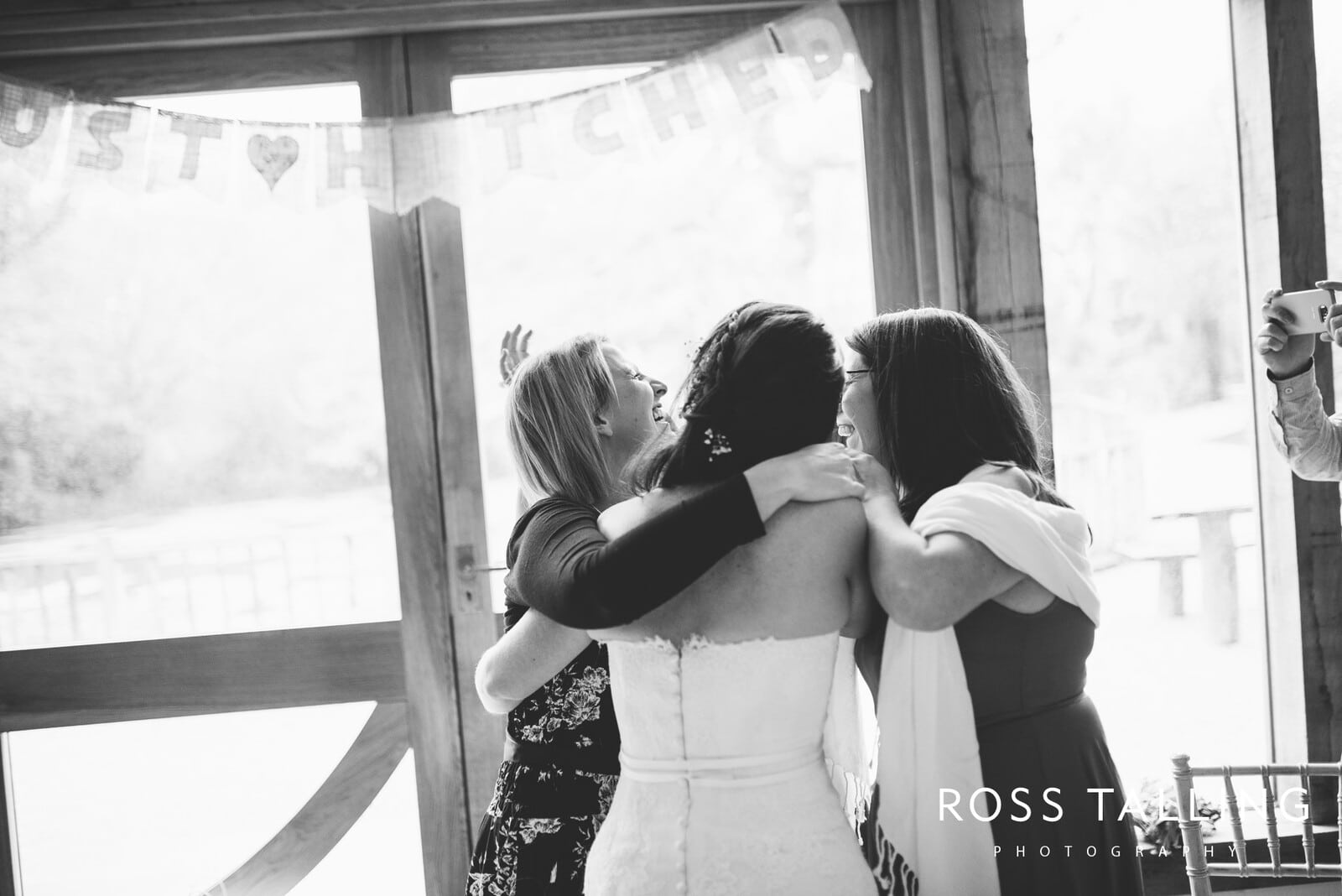 Nancarrow Farm weddingphotography cornwall Cally & Dave_0075