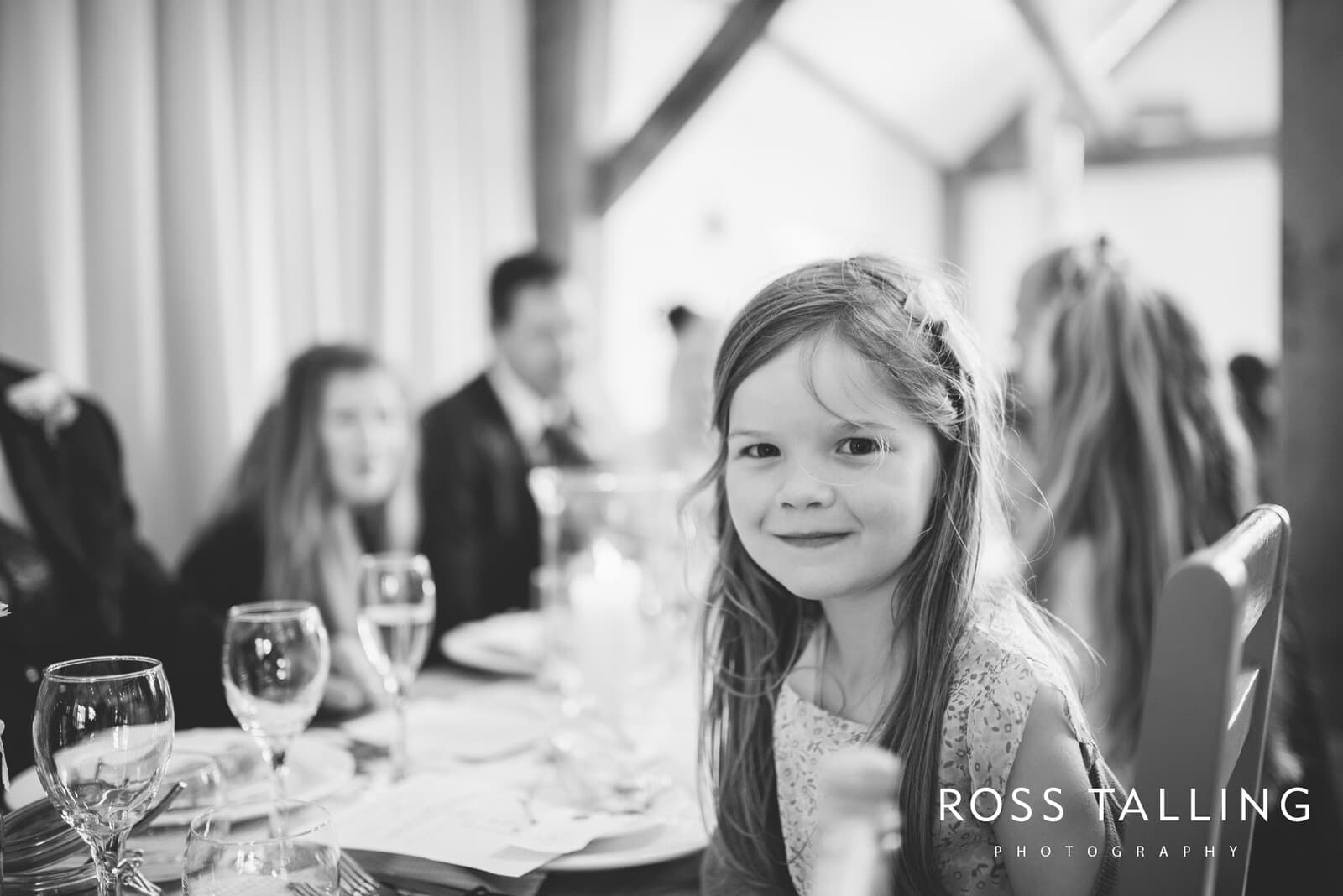 Nancarrow Farm weddingphotography cornwall Cally & Dave_0060