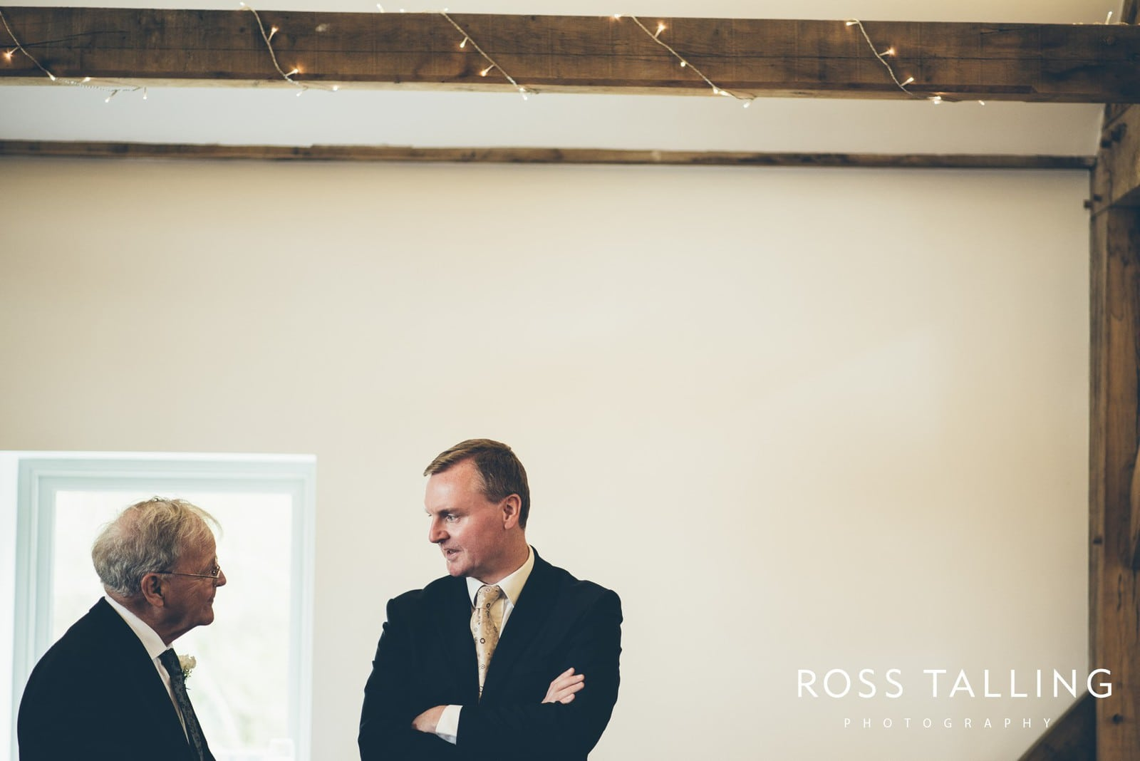 Nancarrow Farm weddingphotography cornwall Cally & Dave_0057