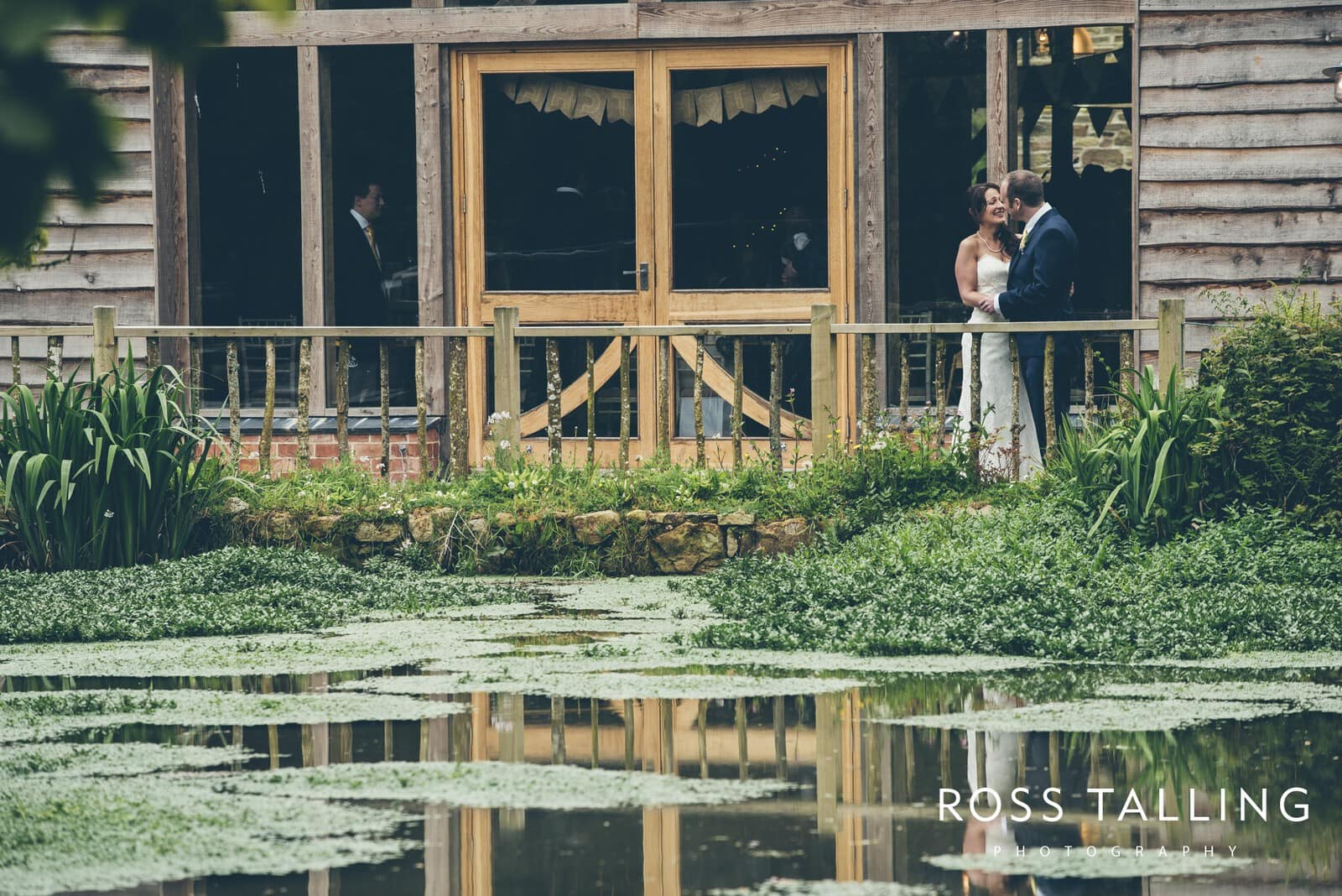Nancarrow Farm weddingphotography cornwall Cally & Dave_0054