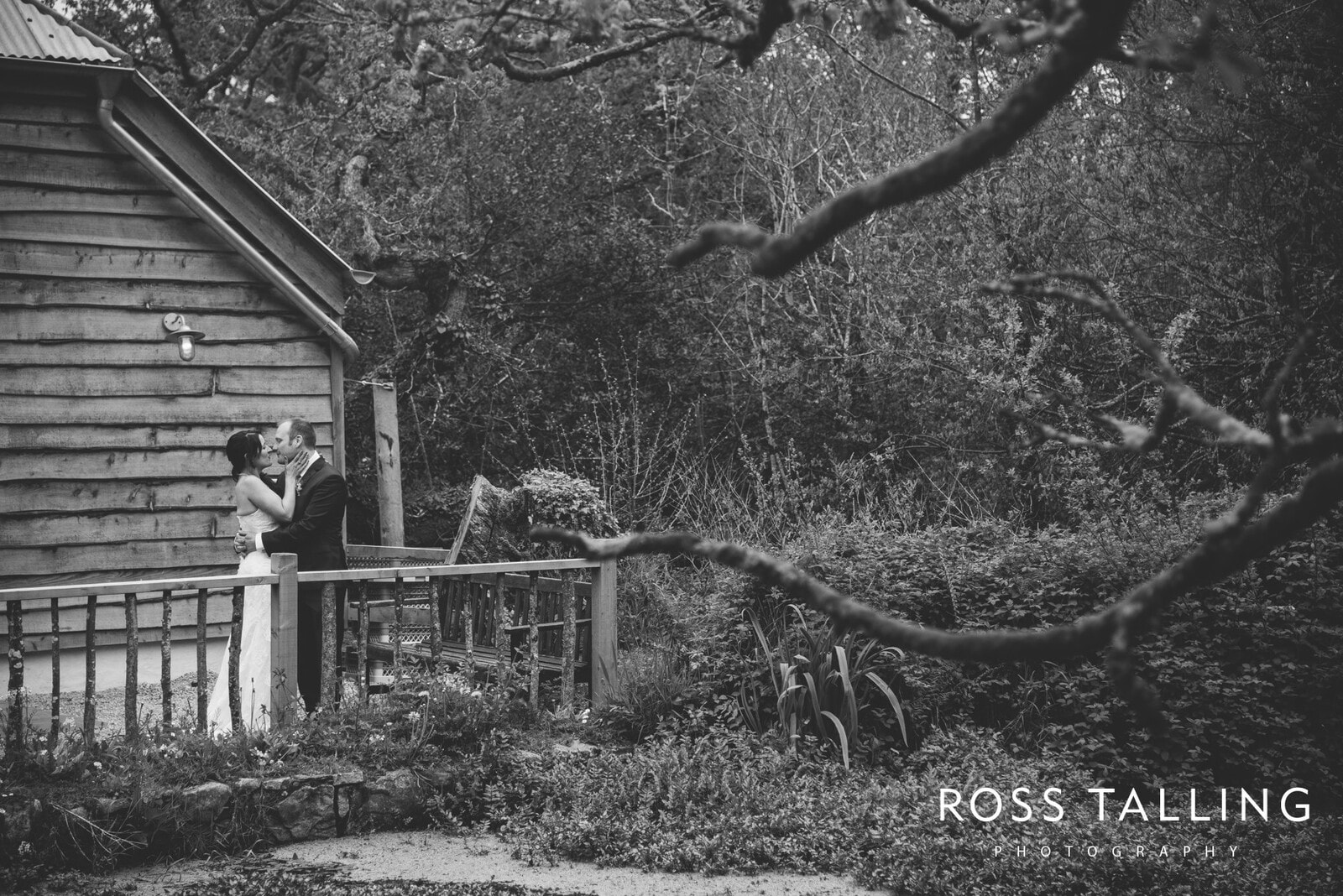 Nancarrow Farm weddingphotography cornwall Cally & Dave_0052