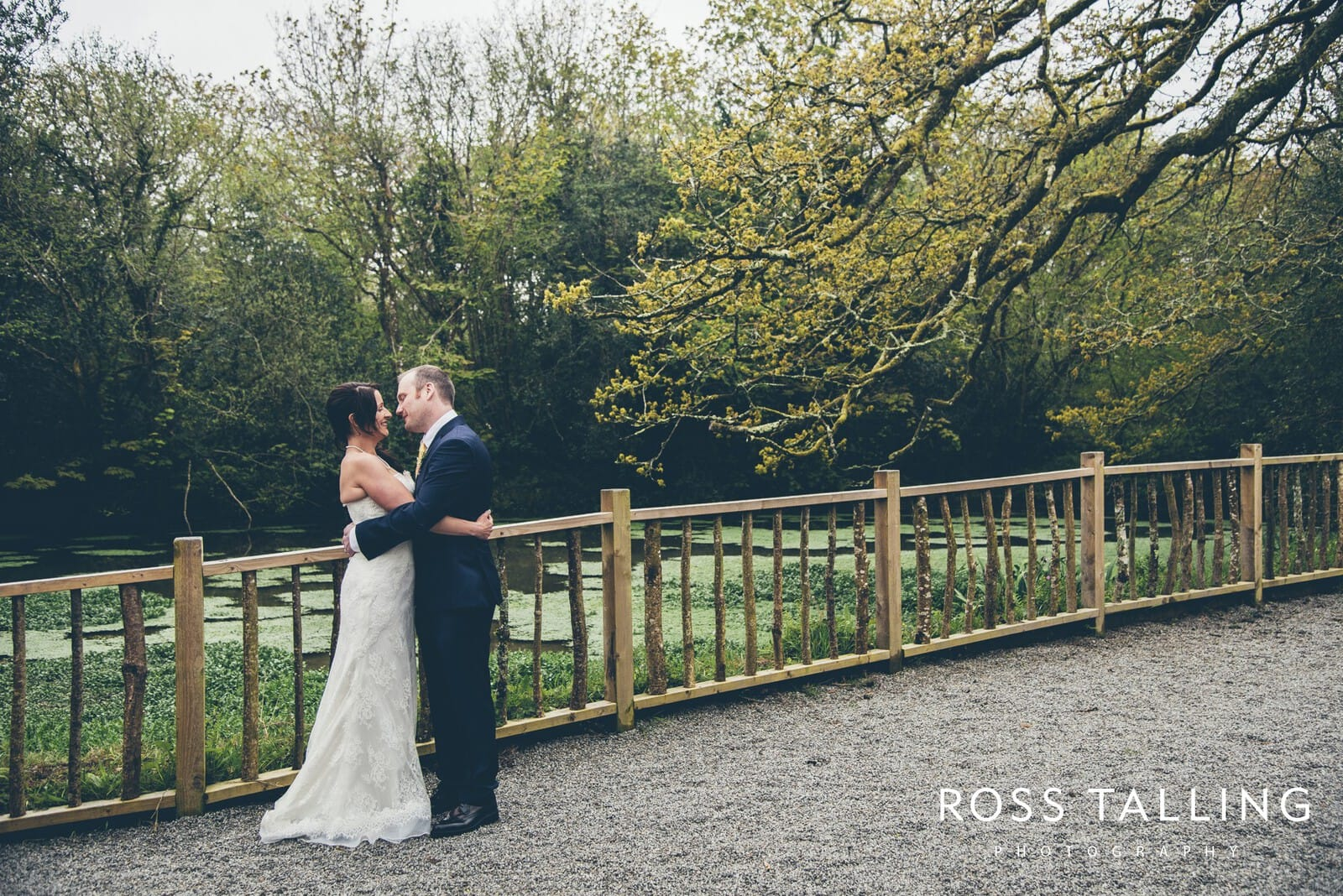 Nancarrow Farm weddingphotography cornwall Cally & Dave_0050