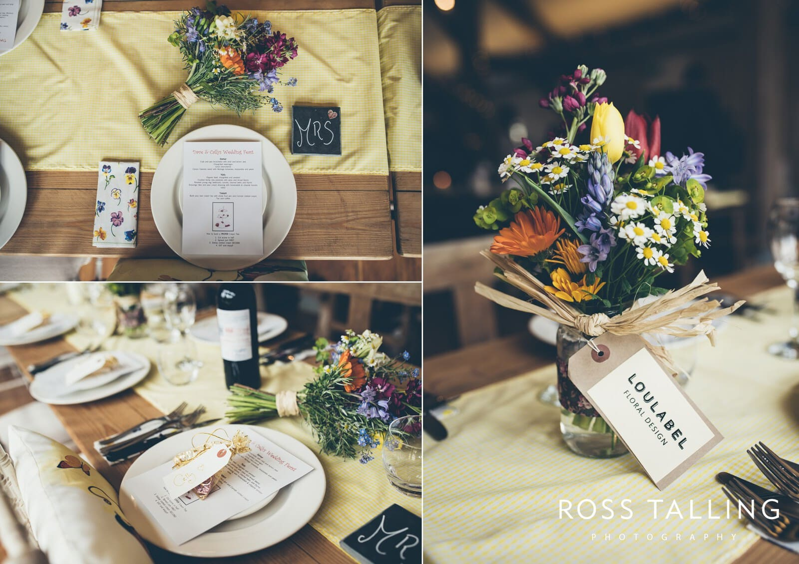 Nancarrow Farm weddingphotography cornwall Cally & Dave_0041