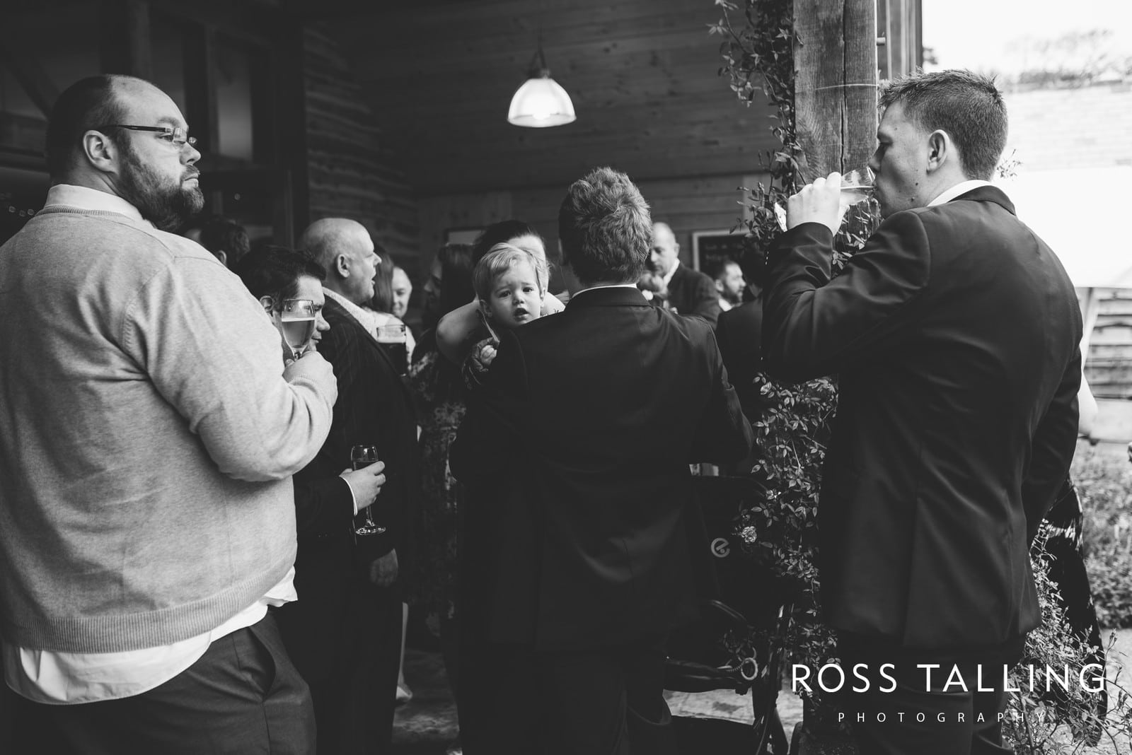 Nancarrow Farm weddingphotography cornwall Cally & Dave_0033