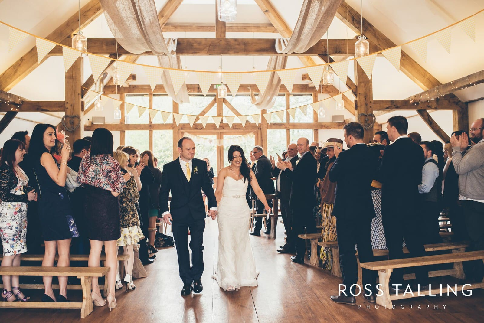 Nancarrow Farm weddingphotography cornwall Cally & Dave_0032