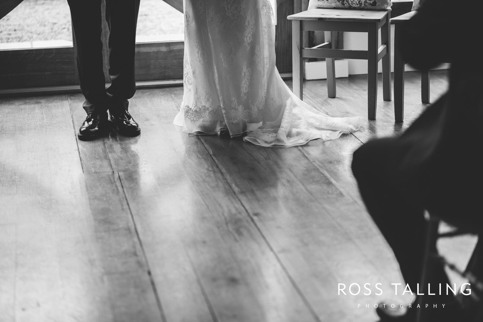 Nancarrow Farm weddingphotography cornwall Cally & Dave_0029