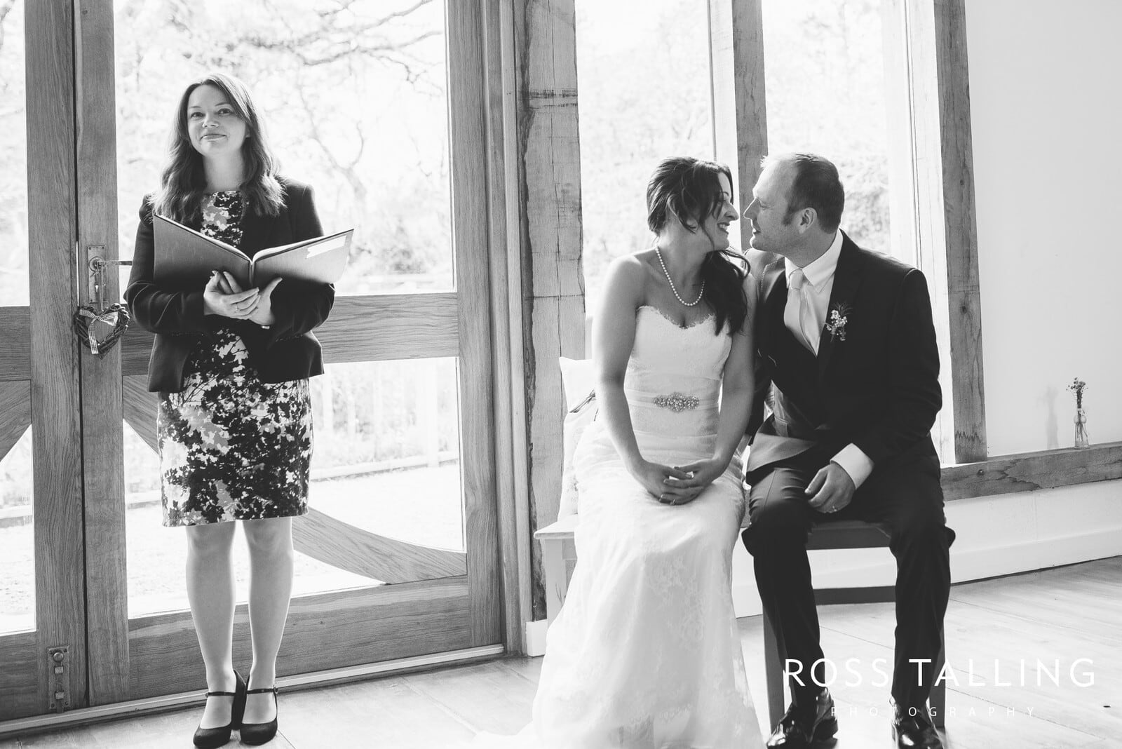 Nancarrow Farm weddingphotography cornwall Cally & Dave_0028