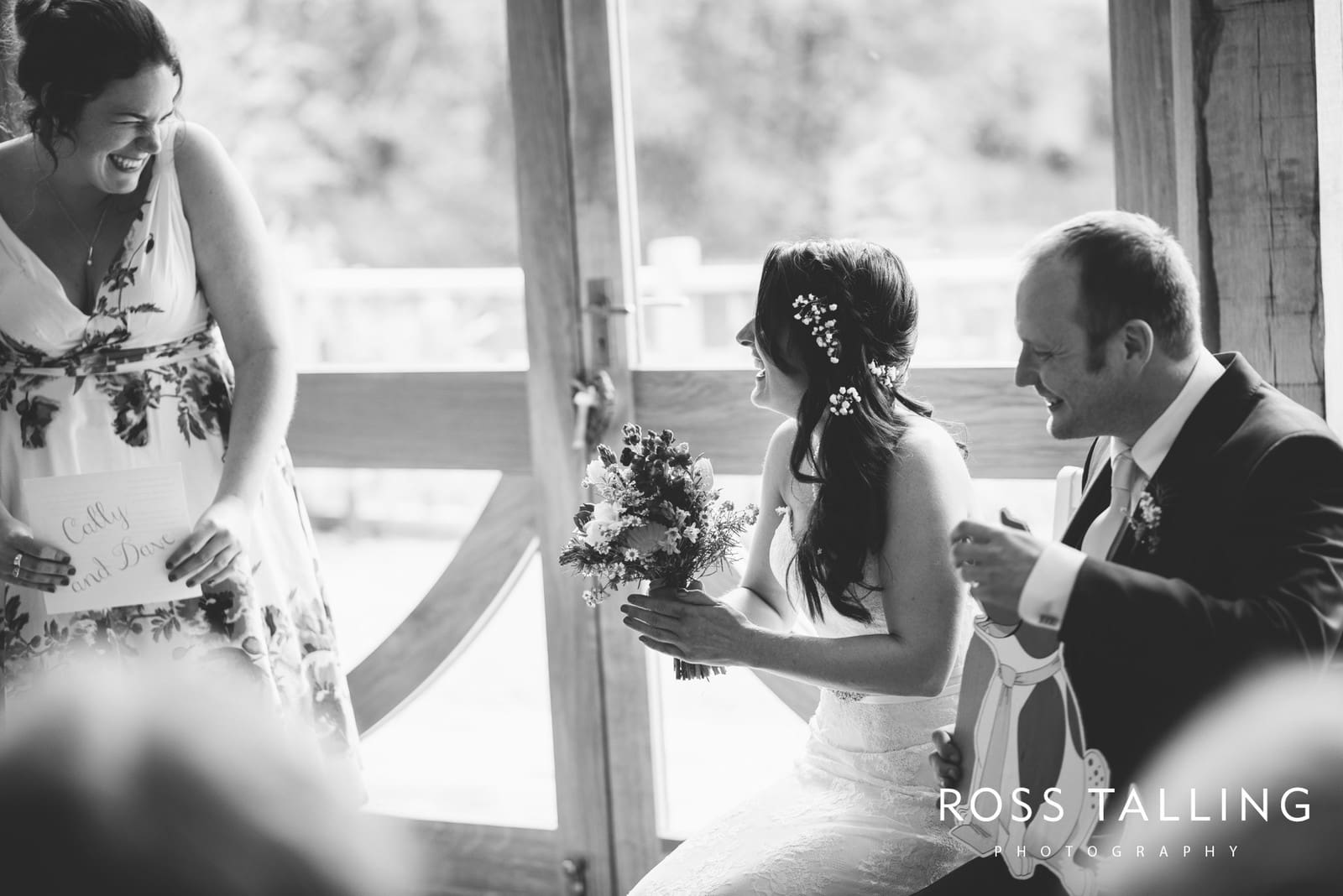 Nancarrow Farm weddingphotography cornwall Cally & Dave_0021