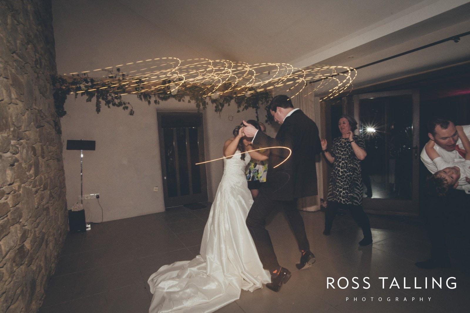 Wedding Photography Cornwall - Trevenna Barns_0095