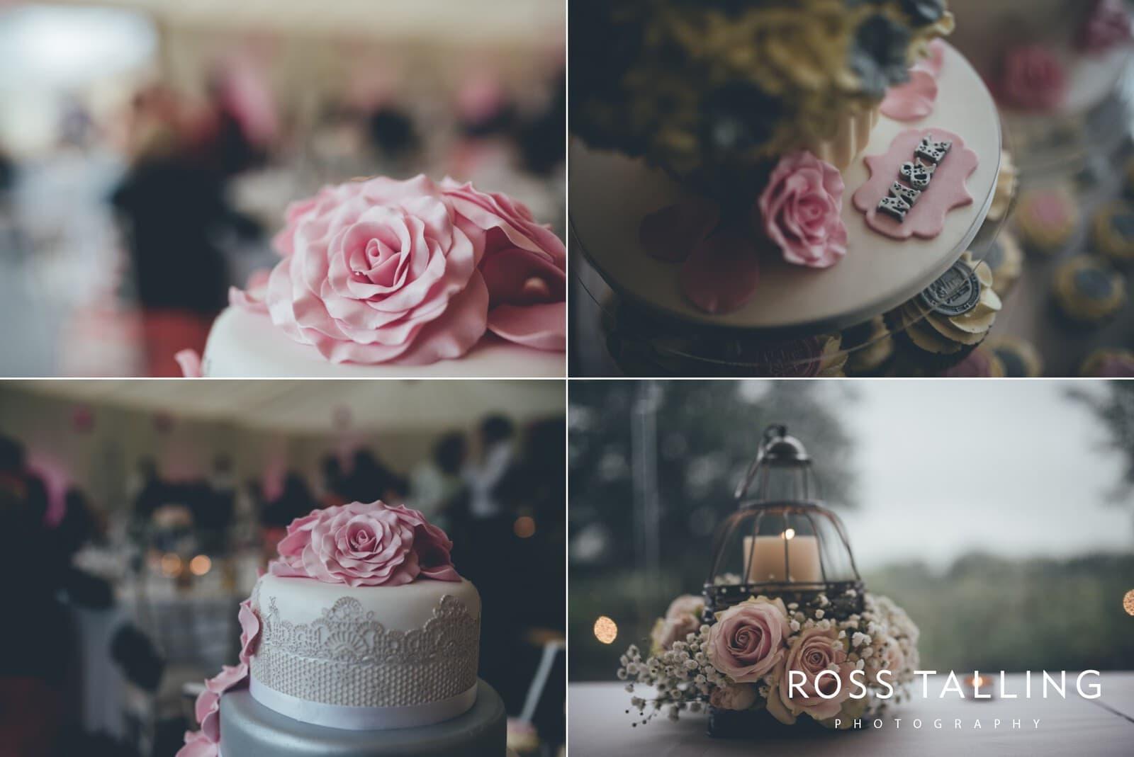 Wedding Photography Cornwall - Trevenna Barns_0077