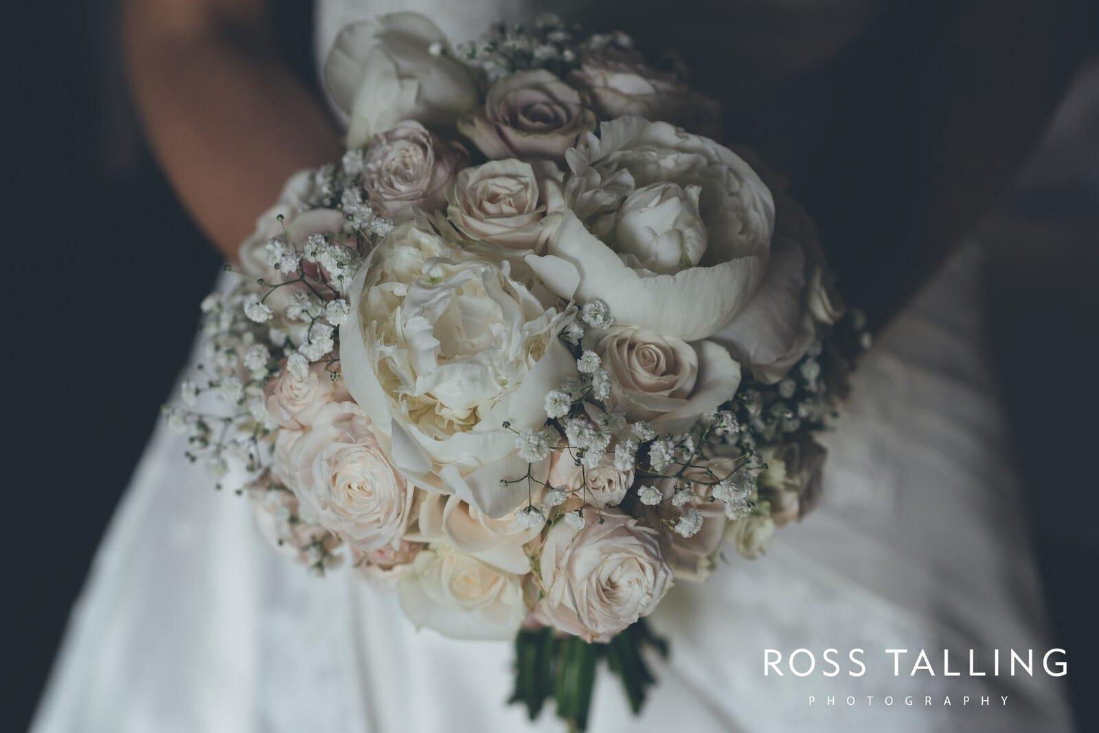 Wedding Photography Cornwall - Trevenna Barns_0026