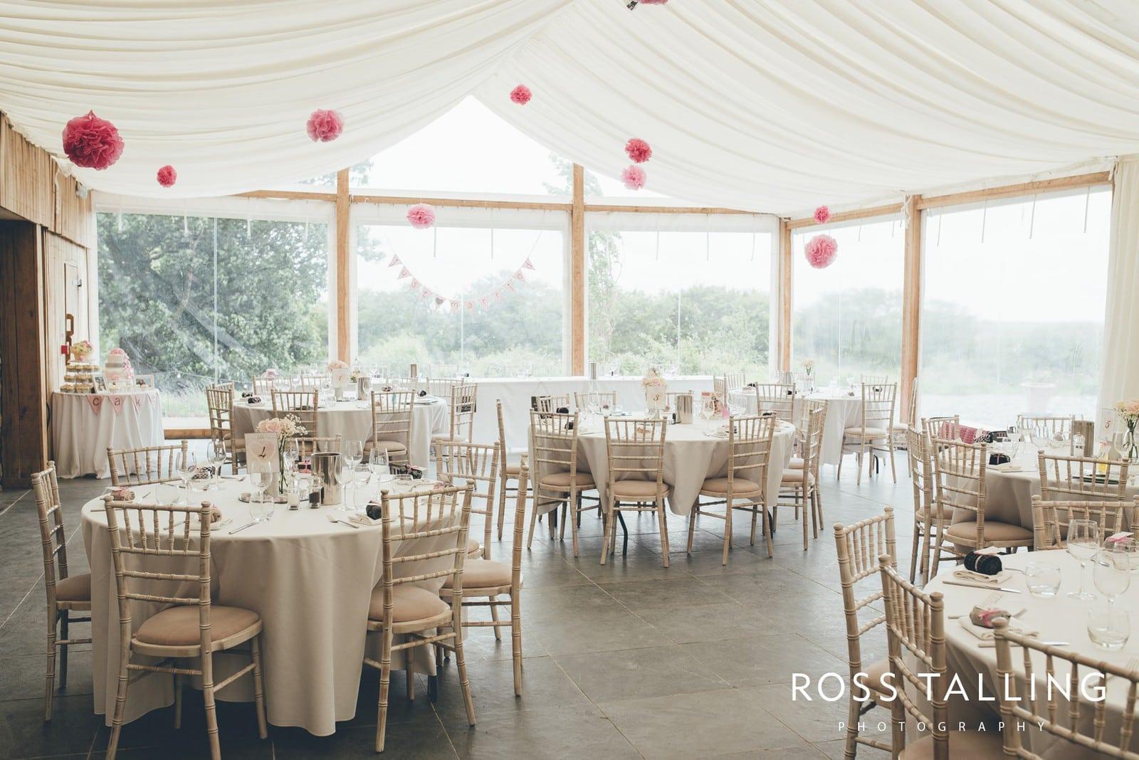 Wedding Photography Cornwall - Trevenna Barns_0001