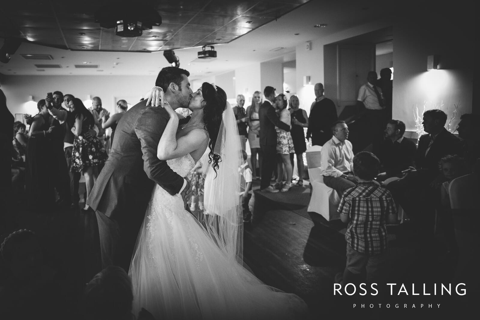 Wedding Photography at the St Ives Harbour Hotel_0088